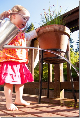 110519 molly watering-009