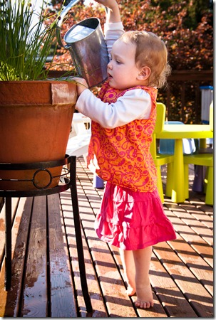 110519 molly watering-020