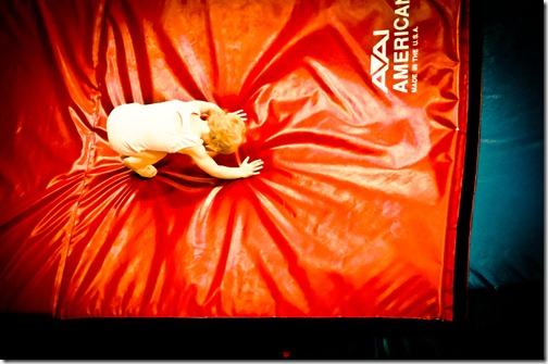 111210 molly gymnastics-006