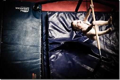 111210 molly gymnastics-012
