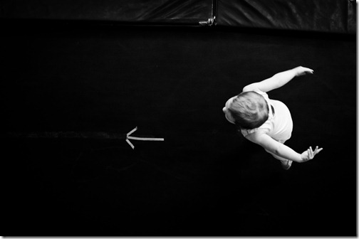 111210 molly gymnastics-028