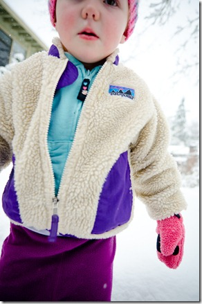 120119 molly snow 003