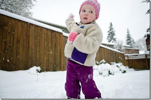 120119 molly snow 101