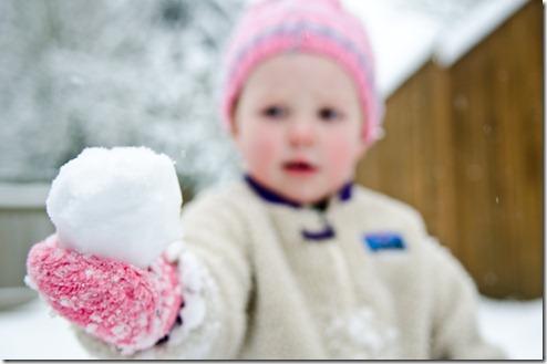 120119 molly snow 157