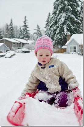 120119 molly snow 175