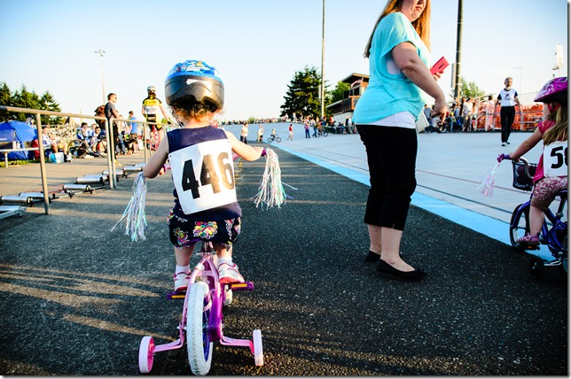 120706 molly bike race 015