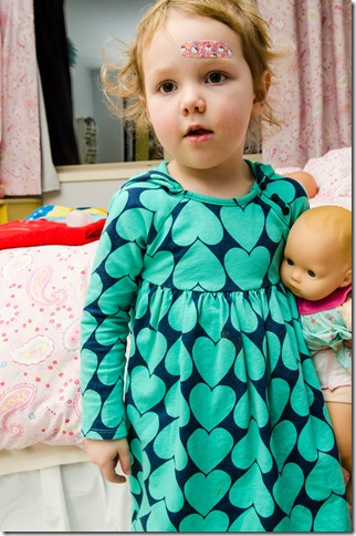 130102 molly baby doll 001