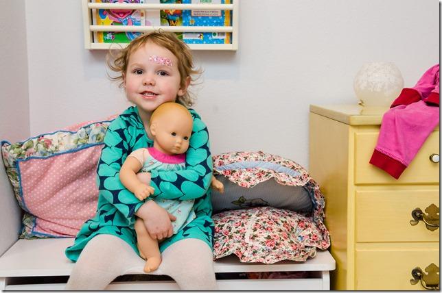 130102 molly baby doll 003