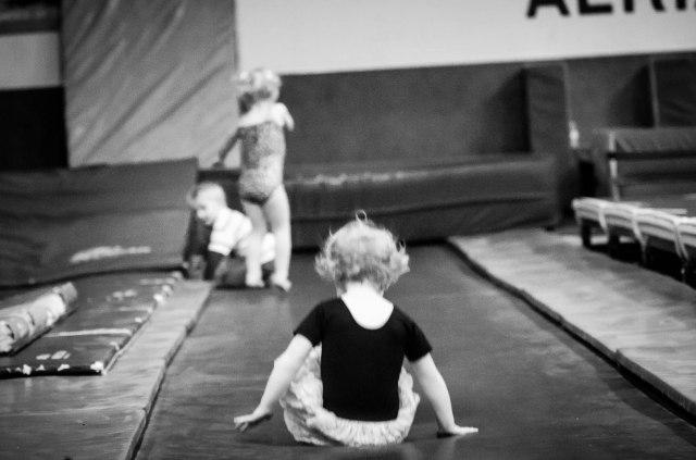 130126 molly gymnastics 014