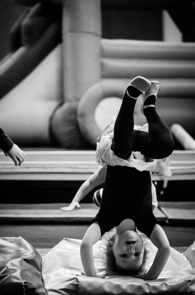 130126 molly gymnastics 019