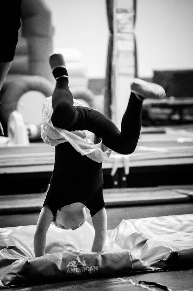 130126 molly gymnastics 021