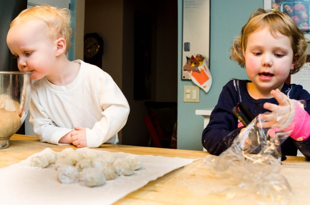 131222 kids baking 017