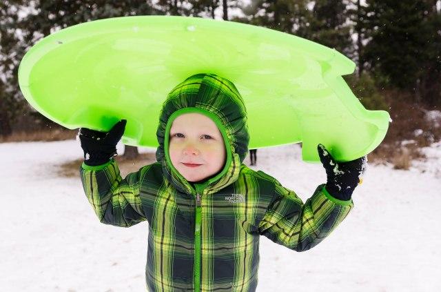 141227 kids snow 004