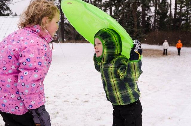 141227 kids snow 007