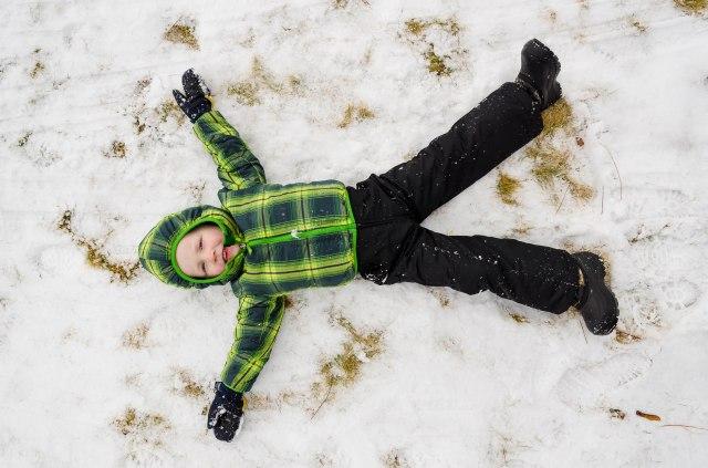 141227 kids snow 059