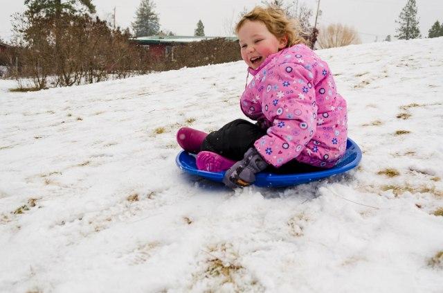 141227 kids snow 062