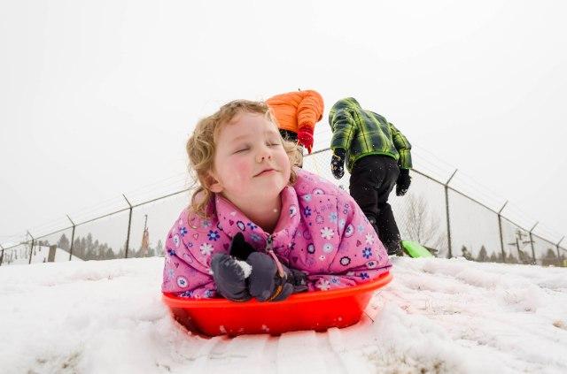 141227 kids snow 077