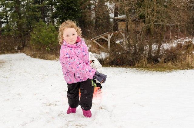 141227 kids snow 080