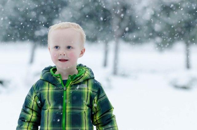 141227 kids snow 181