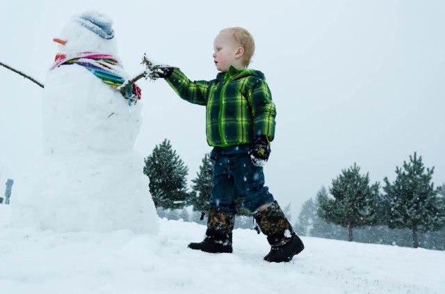 141227 kids snow 184