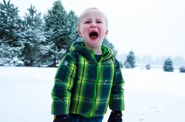 141227 kids snow 216