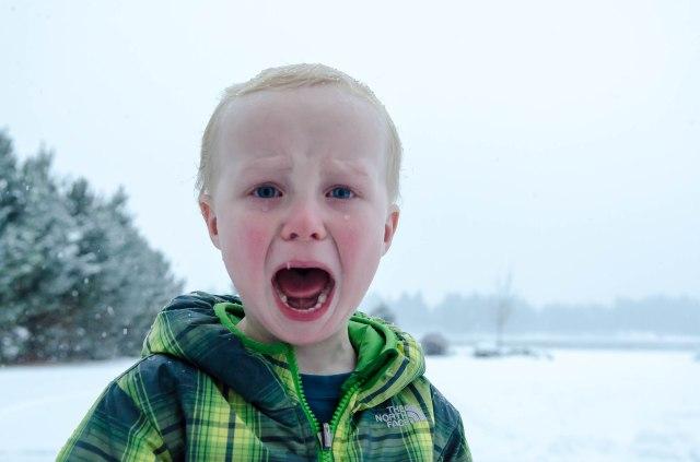 141227 kids snow 218
