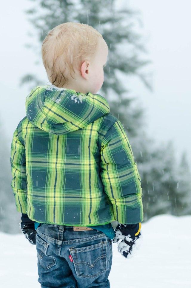 141227 kids snow 227