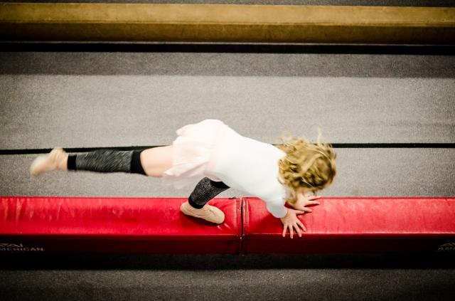 150129 molly gymnastics 001