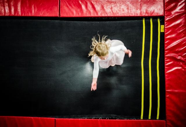 150129 molly gymnastics 014