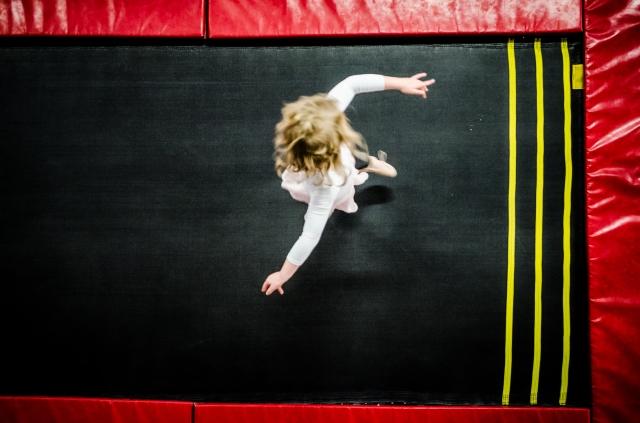 150129 molly gymnastics 015