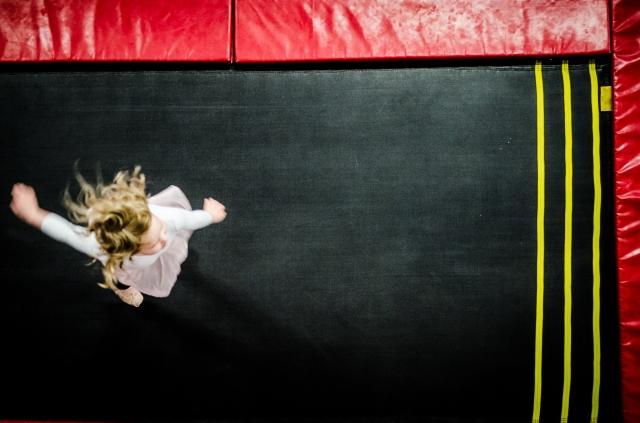 150129 molly gymnastics 020