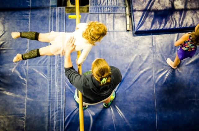 150129 molly gymnastics 029