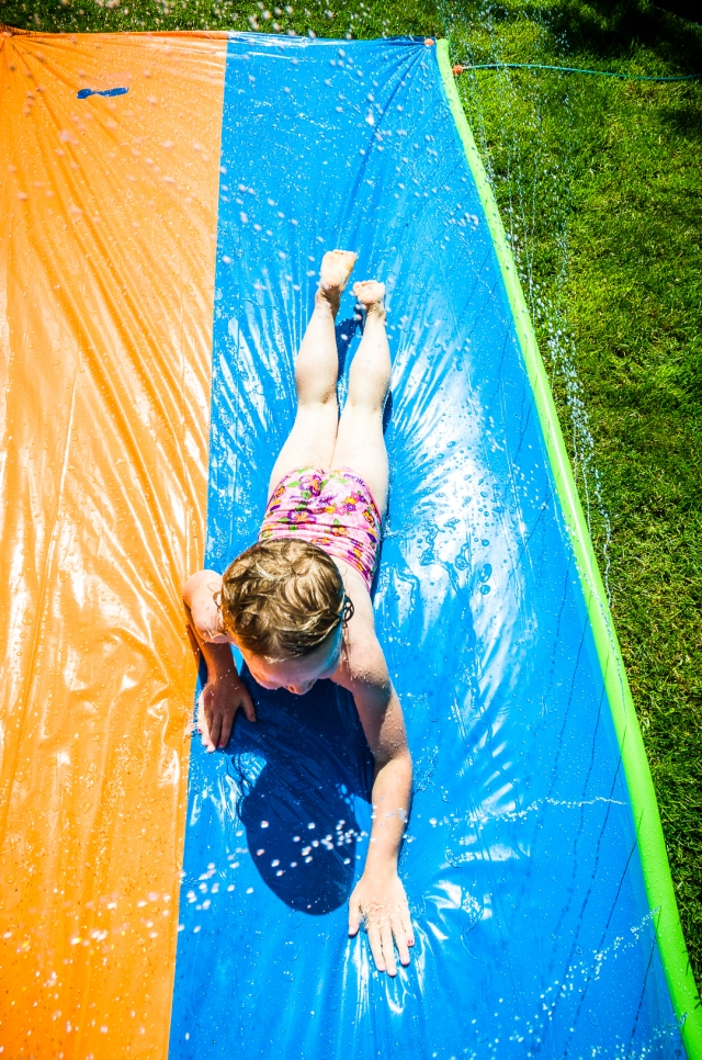 150607 slip and slide 062