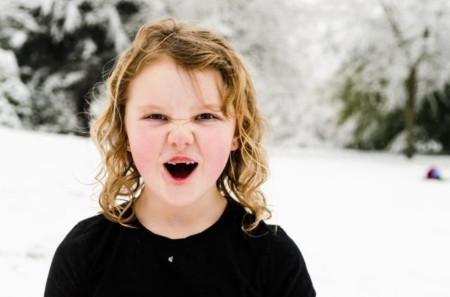 170206-kids-snow-056