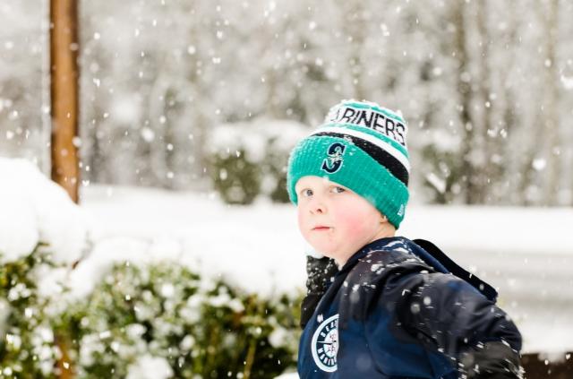 170206-kids-snow-102
